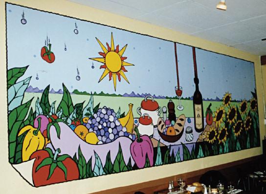 Mural_Newyork_2x5M_1996