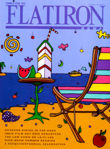 flatiron-1997