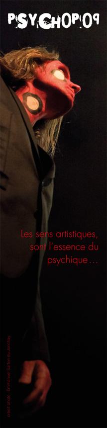 rolf_saintagnes