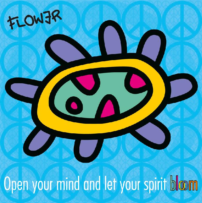 flower_rolf_sa