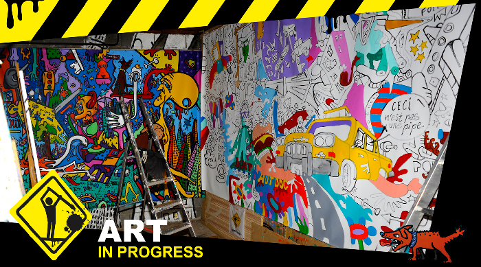 art_in_progress_rolf-saint-agnes