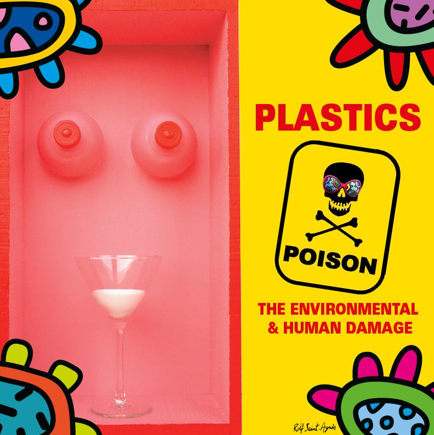 plastics_rolf_sa