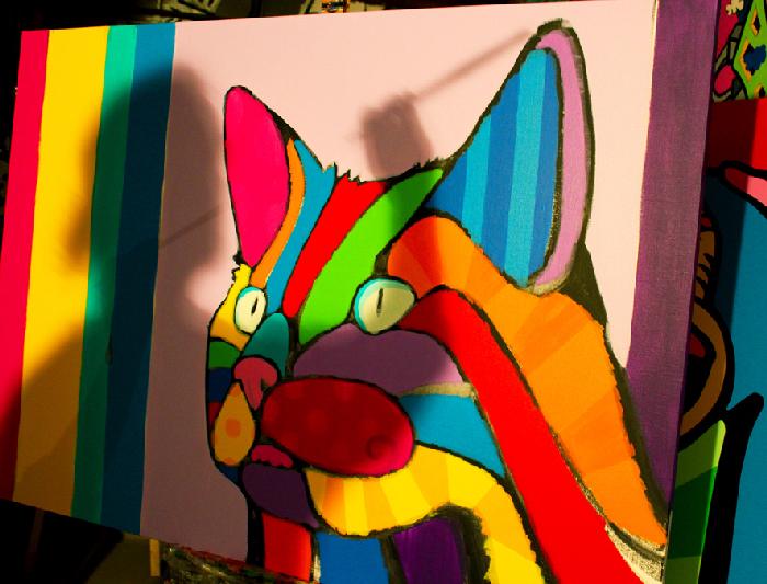 shadowcat_rolf-saintagnes